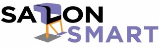 SalonSmart logo