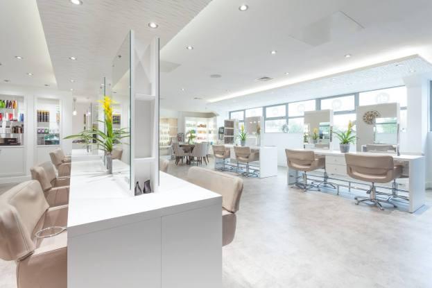 Back-View-Beauty-Salon-Renovation-Energy
