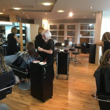 Energy-Before-Renovation-Salon-Pictures