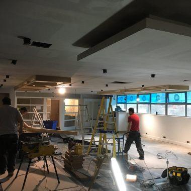 Energy-Hair-Salon-Renovation-Styling-Area